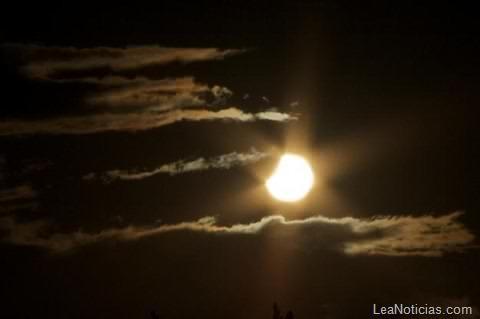 Wiccareencarnada s blog efectos magicos de la luna creciente Cuando hay luna creciente