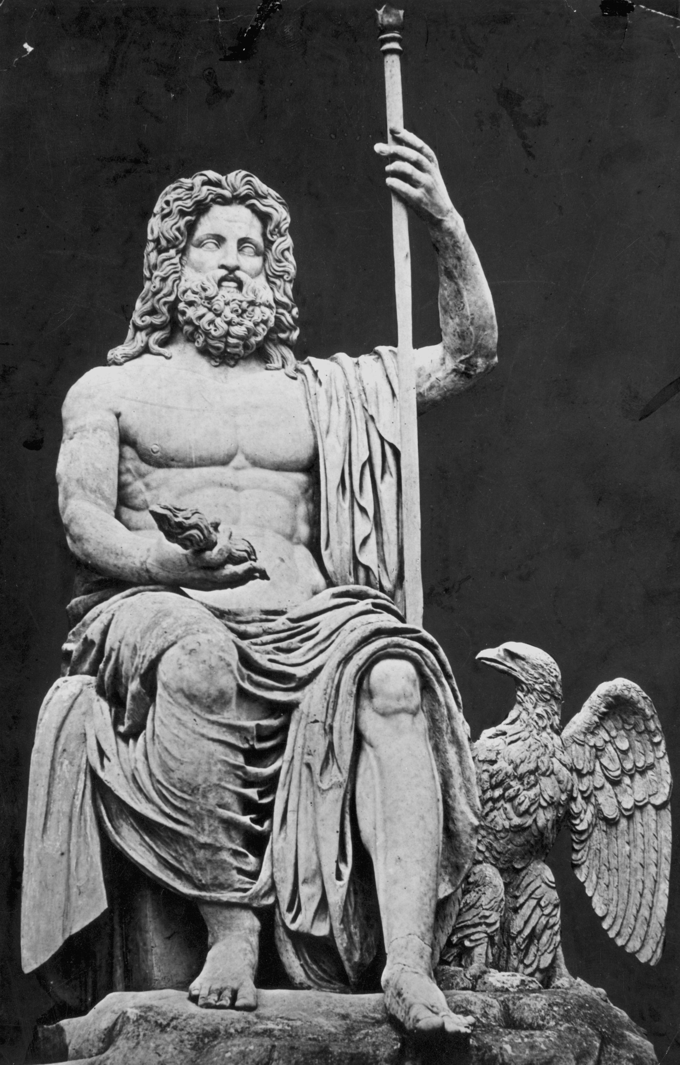 aquarius a ganymede in greek mythology