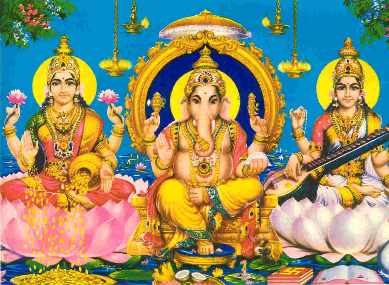 la paz hindu singles Oh dios, guíanos de la muerte a la inmortalidad shanti, shanti, shanti para todos nosotros oh señor dios todopoderoso, que haya paz en las regiones celestiales.