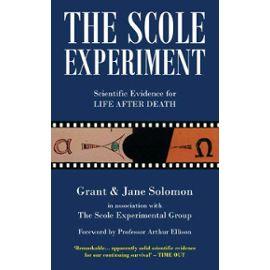 El experimento Scole