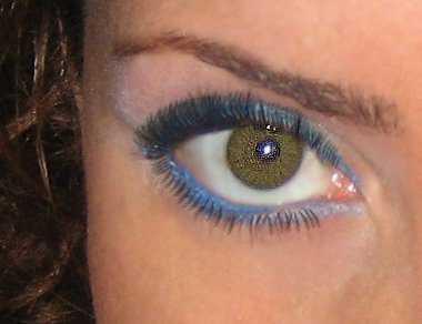 ojo-de-vivi2.jpg
