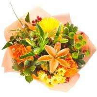 bouquet_de_flores_finas_26