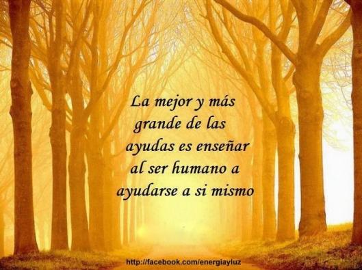 IMG_20121217_00192138