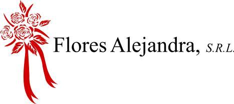 log Flores alejandra