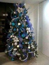 El arbol de navidad wiccareencarnada