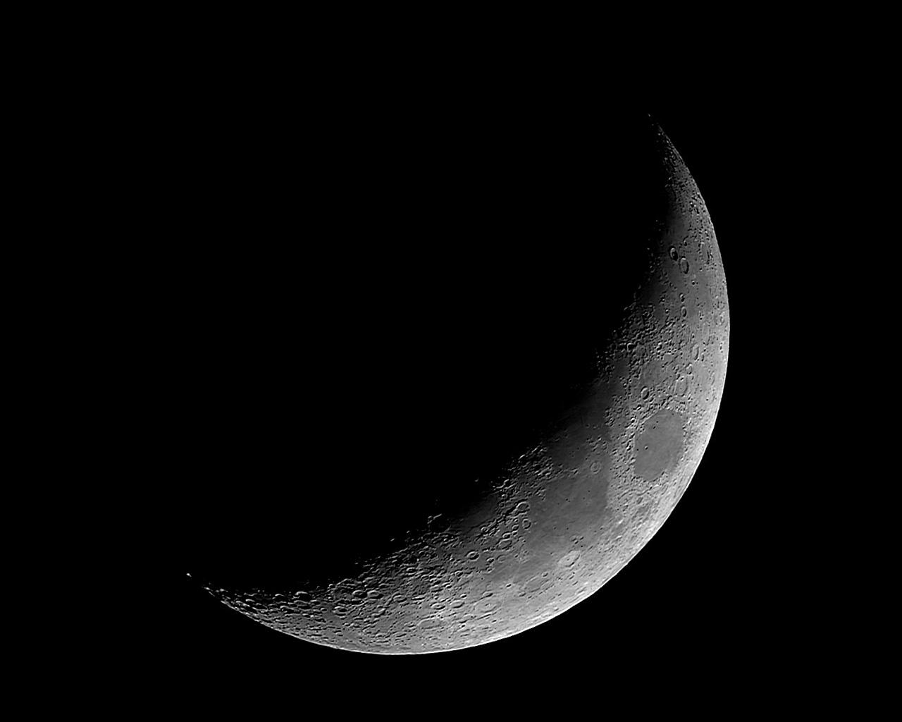Qu nos trae la luna del 4 de marzo de 2014 wiccareencarnada for Que es luna creciente