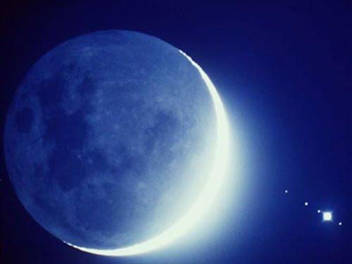 Qué nos trae la Luna del 6 de Marzo de 2014   WiccaReencarnada
