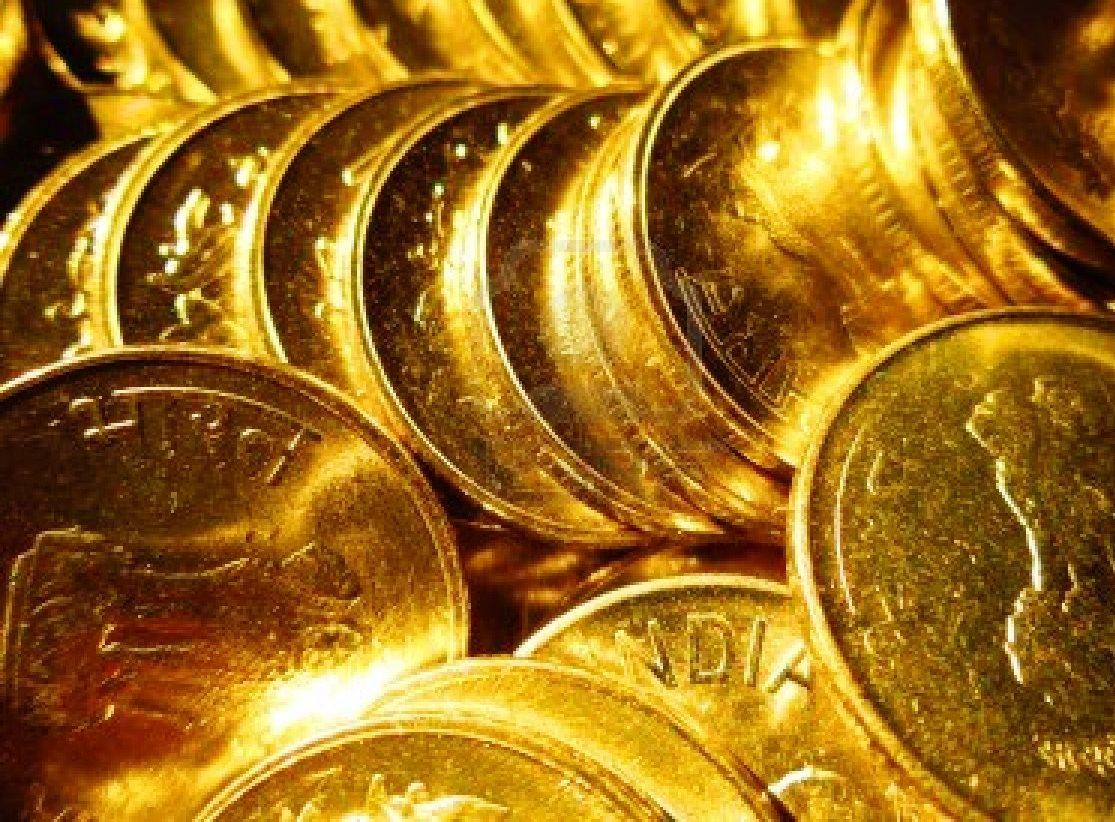 Dorados Image: Significado Esotérico Del Color Oro O Dorado