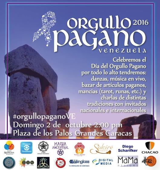 flyer-orgullo-pagano-venezuela-2016-isntagram