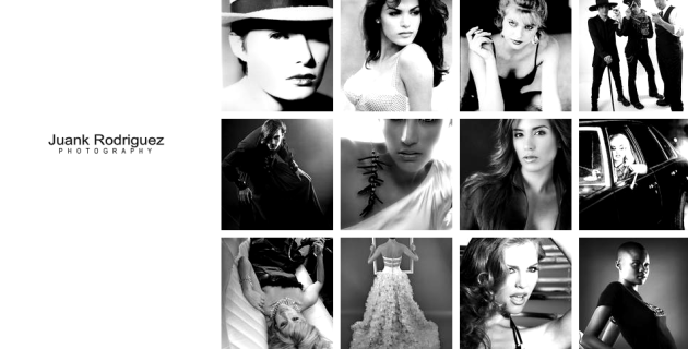 juankphoto-blanco-y-negro