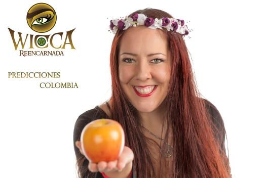 predicciones-colombia