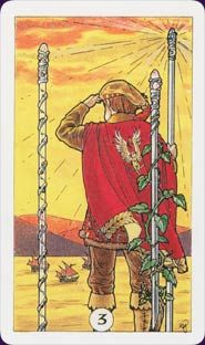 3-of-wands-robin-wood