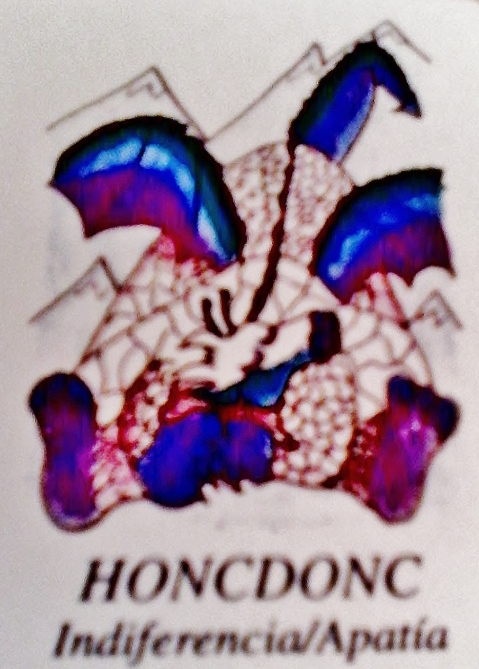 HONCDONC INDIFERENCIA (2).jpg