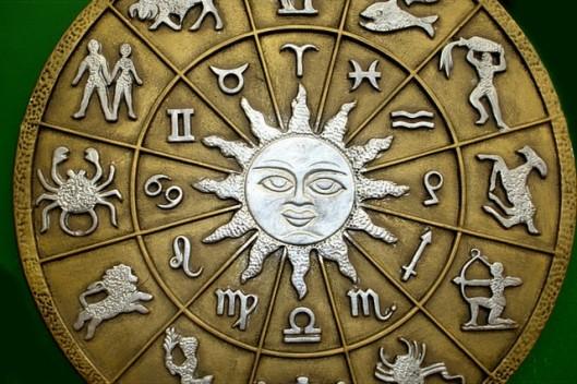 rueda-zodiacal