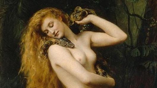 lilith-desnuda-644x362