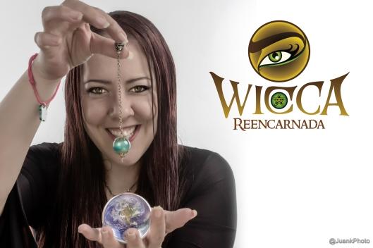 tapa-wicca-para-el-mundo