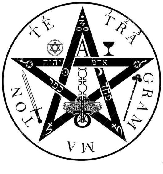 d79f4ad9558c5e83b2df54c573e2af68-ancient-symbols-feng-shui