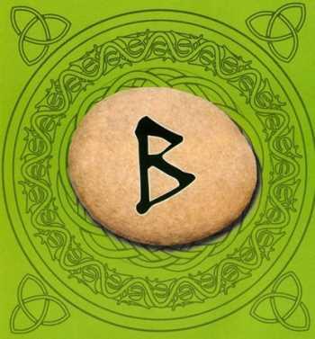 significado-de-la-runa-berkana-abedul