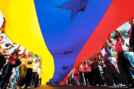 Resultado de imagen para venezolano