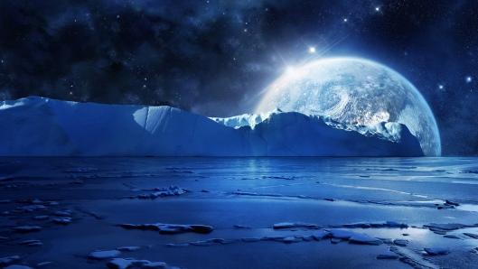 hieloluna