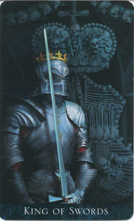king-of-swords1