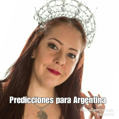 Predicciones sobre el futuro de la Argentina - Página 8 Img_20180406_082905_898-1689683154